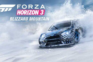 blizzard-mountain-01