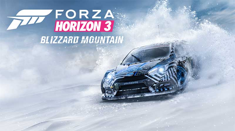 blizzard-mountain-01