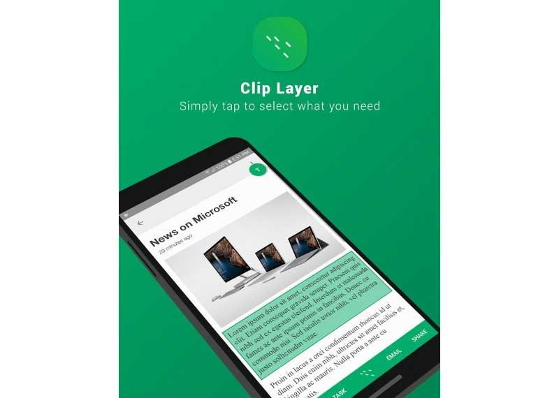 clip-layer-01
