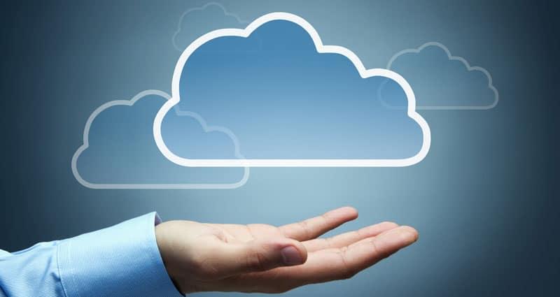 cloud-new-02