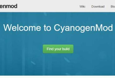 cyanogenmod-new
