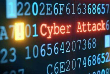 cyber-attack-new