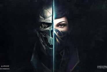 dishonored-2-new