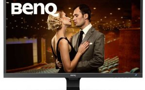 ew3270zl-benq  BenQ revela monitor de 32 polegadas com tecnologia Eye-Care EW3270ZL BenQ 298x186