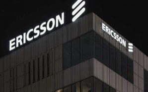 ericsson-building