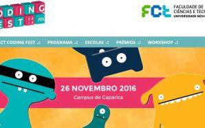 fct-coding-fest-01