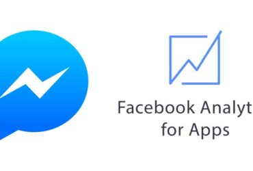 facebook-analytics-apps-mes