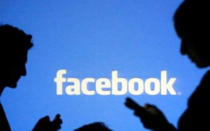 facebook-center-01
