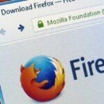 firefox-ne01