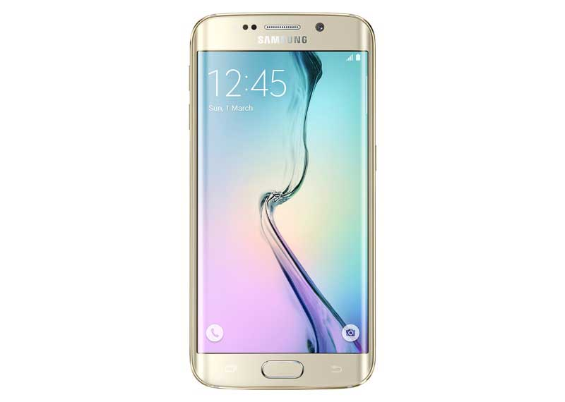 galaxy-s6-edge-new