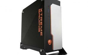 gigabyte-xtreme-gaming-xc70
