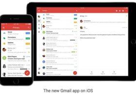 gmail-ios-new