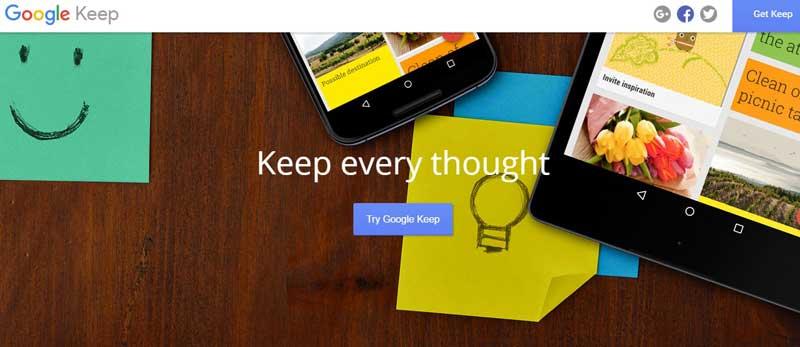 google-keep-new-02