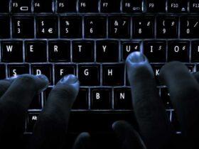 hacker-keyboard-01