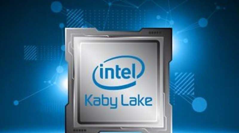 intel-kaby-lake