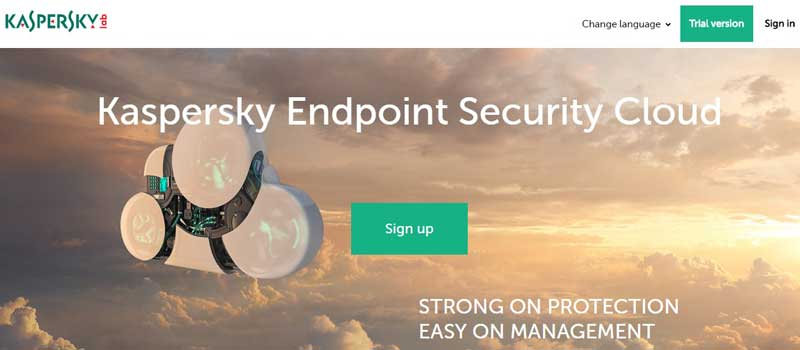 kaspersky-lab-endpoint