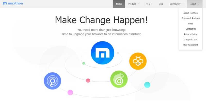 maxthon-new