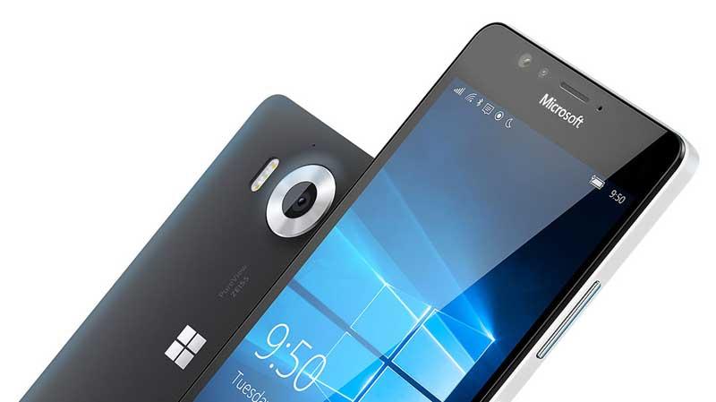 microsoft-phone-side
