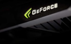 nvidia-geforce02