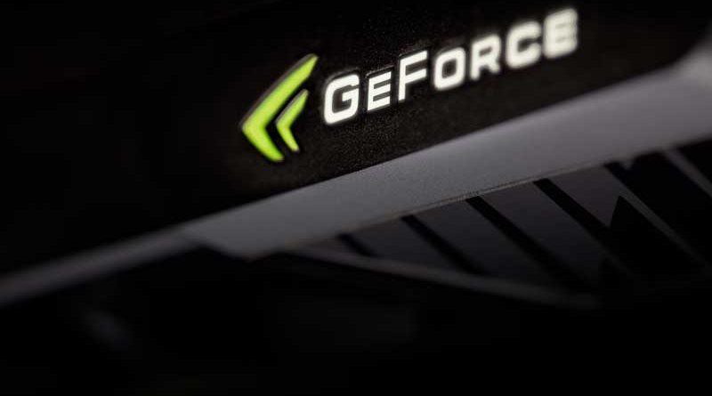 nvidia-geforce02