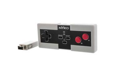 nyko-miniboss-01