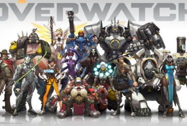 overwatch-char-01