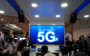 PT 4,5G Web Summit