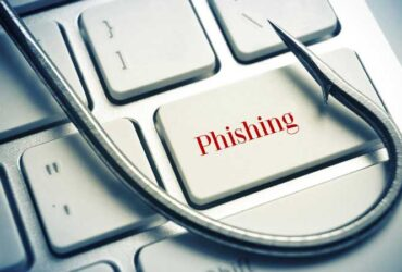 phishing-02