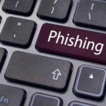 phishing-new-02