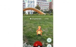 pokemon-go-new