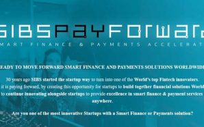 sibs-payforward-01