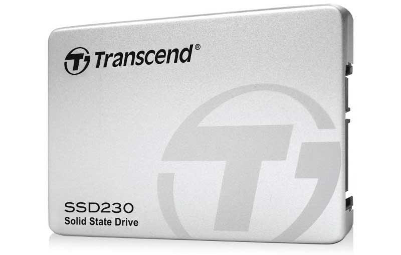 ssd230-transcend-01