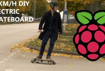 skate-raspberry-pi-01