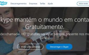 skype-new