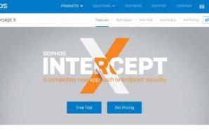 sophos-intercept-x
