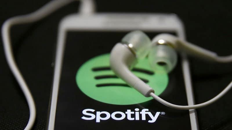 spotify-new