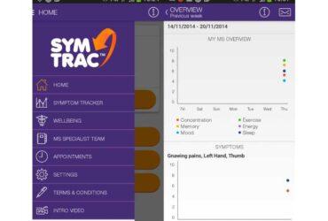 symtrac-new
