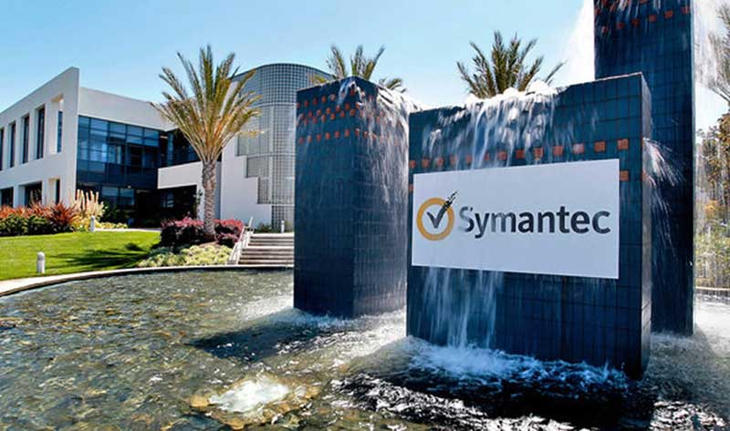 symantec-new
