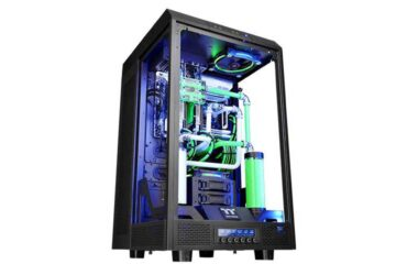 thermaltake-tower-900-01