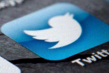 twitter-app-new
