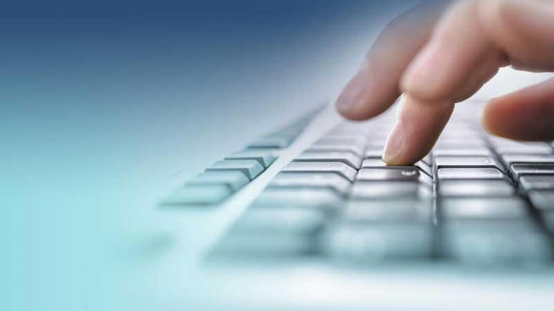 typing-online-01