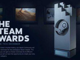 valve-steam-awards