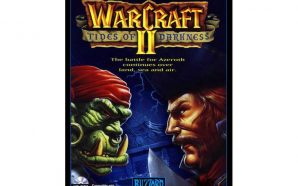 warcraft-2-new