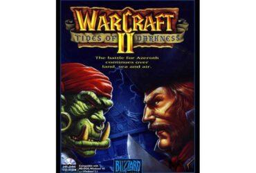warcraft-2-new