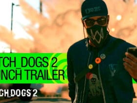 watch-dogs-2-launch