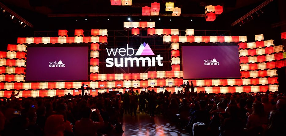 web_summit_entrada