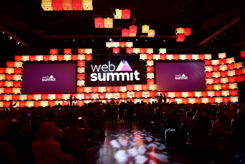 web_summit_entrada