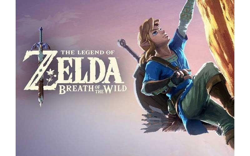 zelda-breath-of-the-wild-01