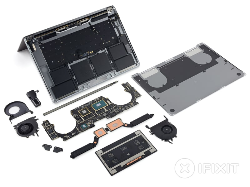ifixit-macbook-pro-15