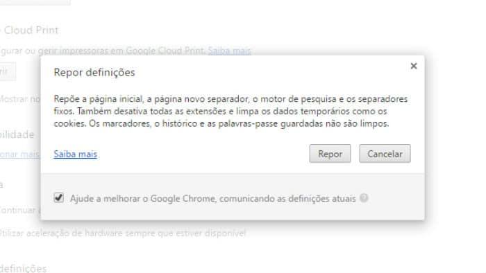 5-chrome_
